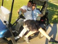 Mike Serba golf tournament 2011-62
