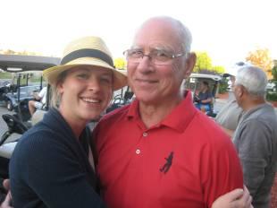 Mike Serba golf tournament 2011-64