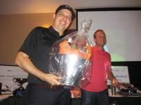 Mike Serba golf tournament 2011-66