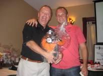 Mike Serba golf tournament 2011-68