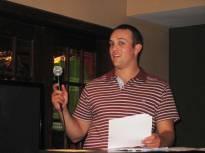 Mike Serba golf tournament 2011-71