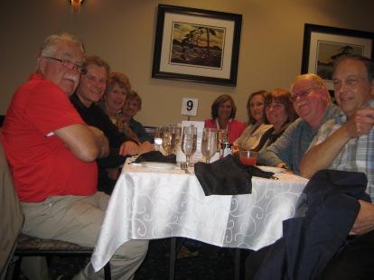 Mike Serba golf tournament 2012-103