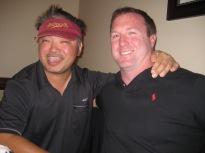 Mike Serba golf tournament 2012-104
