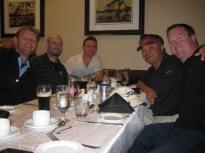 Mike Serba golf tournament 2012-105
