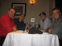 Mike Serba golf tournament 2012-106