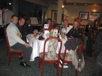 Mike Serba golf tournament 2012-108