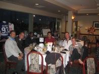 Mike Serba golf tournament 2012-109