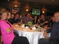 Mike Serba golf tournament 2012-112