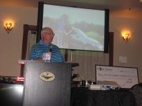 Mike Serba golf tournament 2012-113