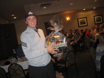 Mike Serba golf tournament 2012-114