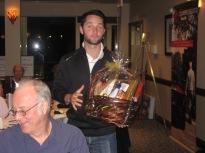 Mike Serba golf tournament 2012-118