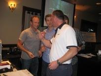 Mike Serba golf tournament 2012-120