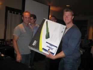 Mike Serba golf tournament 2012-122