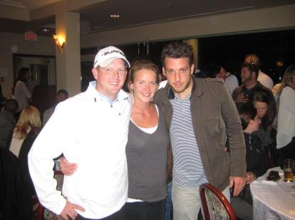 Mike Serba golf tournament 2012-127