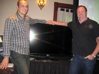 Mike Serba golf tournament 2012-128