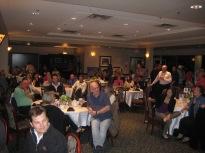 Mike Serba golf tournament 2012-129