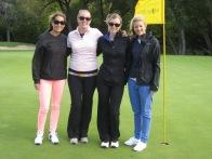 Mike Serba golf tournament 2012-26