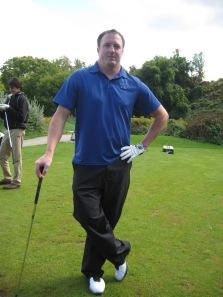 Mike Serba golf tournament 2012-27