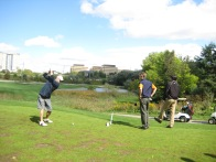 Mike Serba golf tournament 2012-28