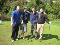 Mike Serba golf tournament 2012-29
