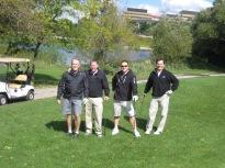 Mike Serba golf tournament 2012-31