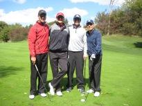 Mike Serba golf tournament 2012-33