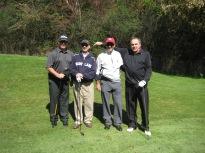 Mike Serba golf tournament 2012-34