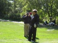 Mike Serba golf tournament 2012-35
