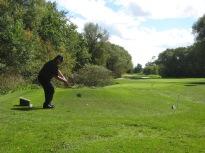 Mike Serba golf tournament 2012-36