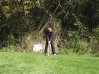 Mike Serba golf tournament 2012-37