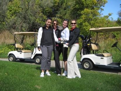 Mike Serba golf tournament 2012-38