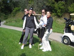 Mike Serba golf tournament 2012-39