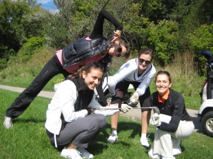 Mike Serba golf tournament 2012-40