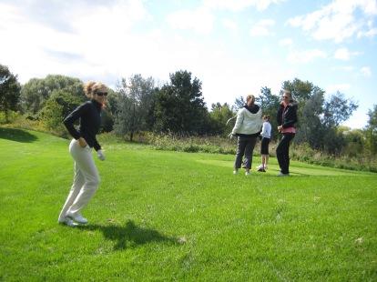 Mike Serba golf tournament 2012-41