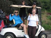 Mike Serba golf tournament 2012-42