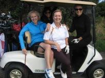 Mike Serba golf tournament 2012-43