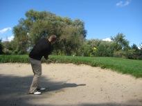 Mike Serba golf tournament 2012-44