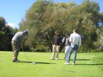 Mike Serba golf tournament 2012-46