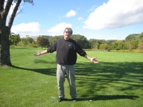 Mike Serba golf tournament 2012-47