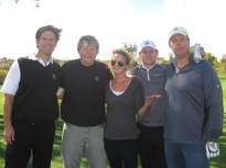 Mike Serba golf tournament 2012-48
