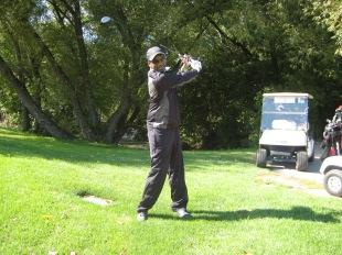 Mike Serba golf tournament 2012-50
