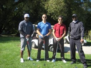 Mike Serba golf tournament 2012-51