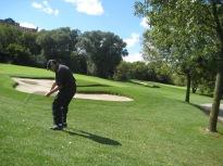 Mike Serba golf tournament 2012-53