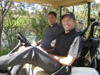 Mike Serba golf tournament 2012-54