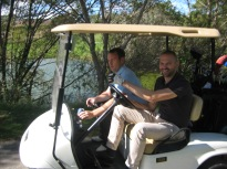 Mike Serba golf tournament 2012-56