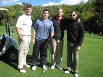 Mike Serba golf tournament 2012-57