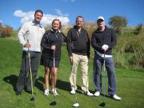 Mike Serba golf tournament 2012-58