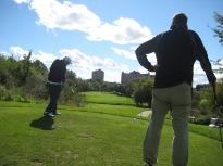 Mike Serba golf tournament 2012-59