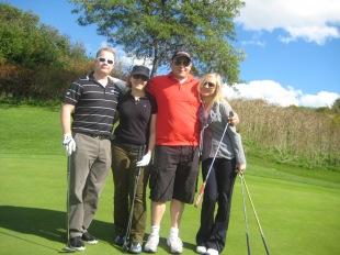 Mike Serba golf tournament 2012-61