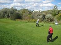 Mike Serba golf tournament 2012-63